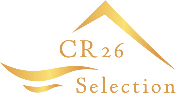CR26 Selection